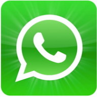 Скачать WhatsApp Messenger
