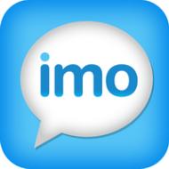 Скачать Imo Instant Messenger