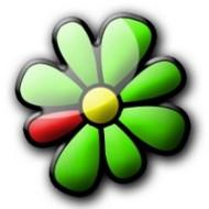 Скачать ICQ Messenger