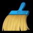 Clean Master (Мастер очистки)
