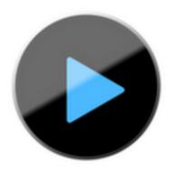 Скачать MX Video Player