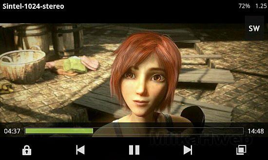 MX_Video_Player