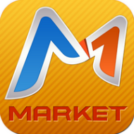 Скачать Mobo Market