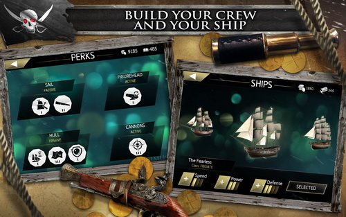 Assassins Creed Pirates-1