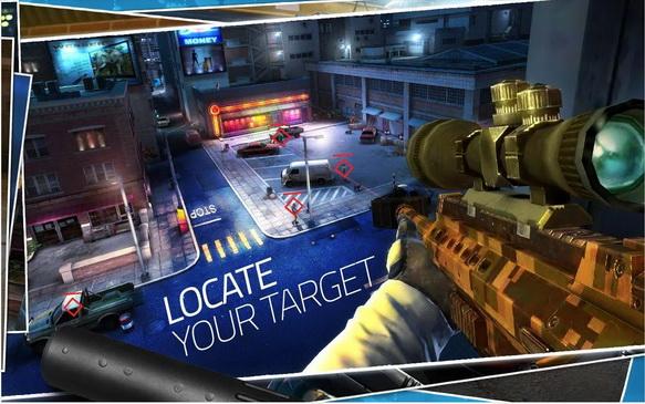 Contract-Killer-Sniper-1