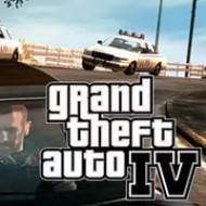 Скачать GTA 4