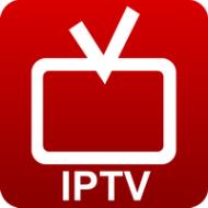 Скачать IPTV