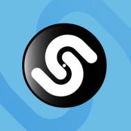 Скачать Shazam