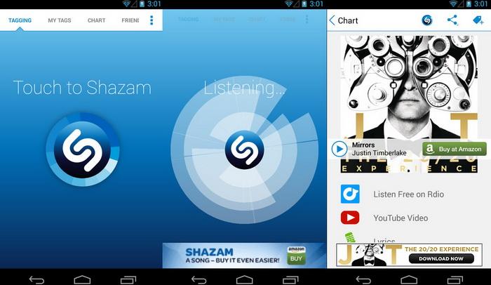 Shazam-3