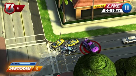 Smash Cops Heat-1