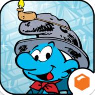 Скачать Smurfs Village