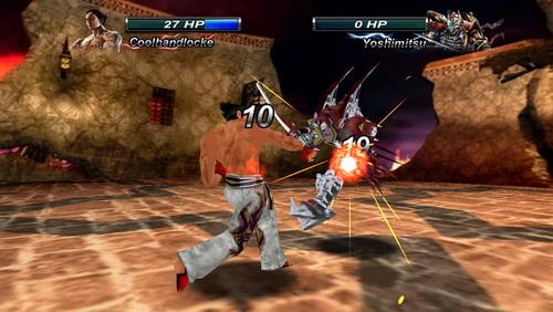 Tekken-Card-Tournament-1