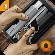 Скачать Weaphones: Gun Simulator