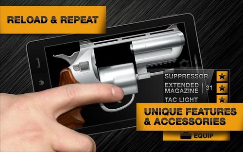 Weaphones-Gun-Simulator-3