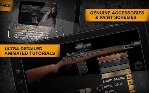 Weaphones-Gun-Simulator-4