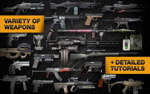 Weaphones-Gun-Simulator