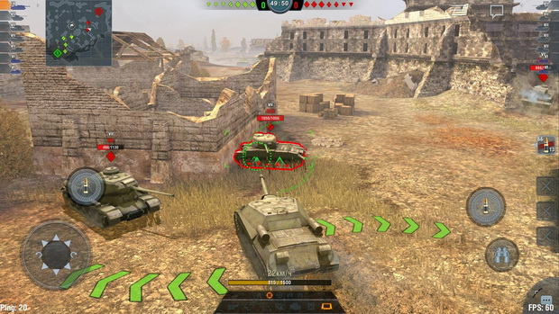 World-of-Tanks-Blitz-3