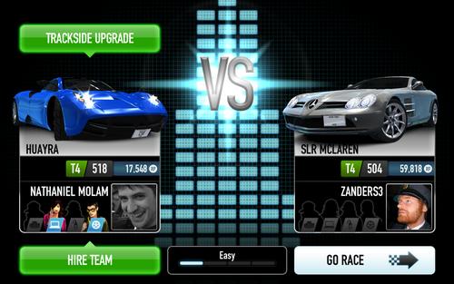 csr_racing-3