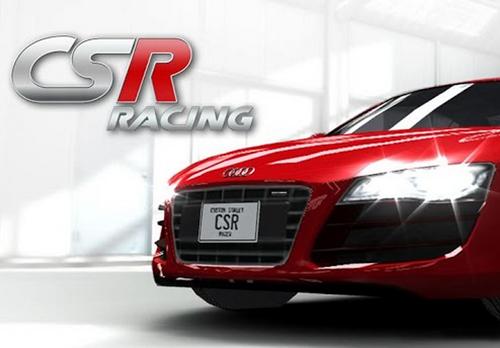 csr_racing