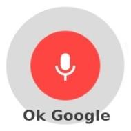 Скачать ОК Гугл