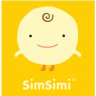 Скачать Simsimi