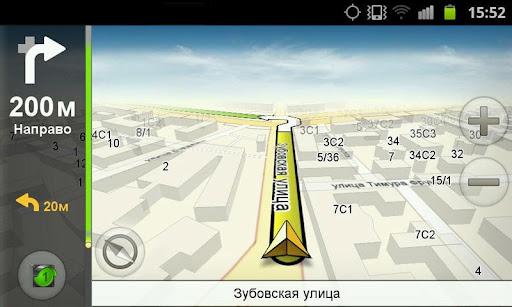 yandex-navigator-2